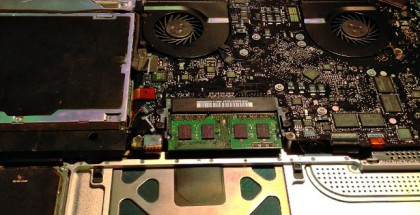macbook-pro-reparatur-cover