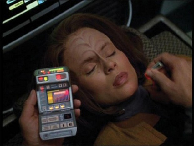 star-trek-medical-tricorder-2