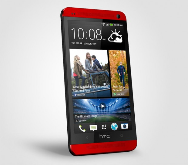 htc-one-red_2