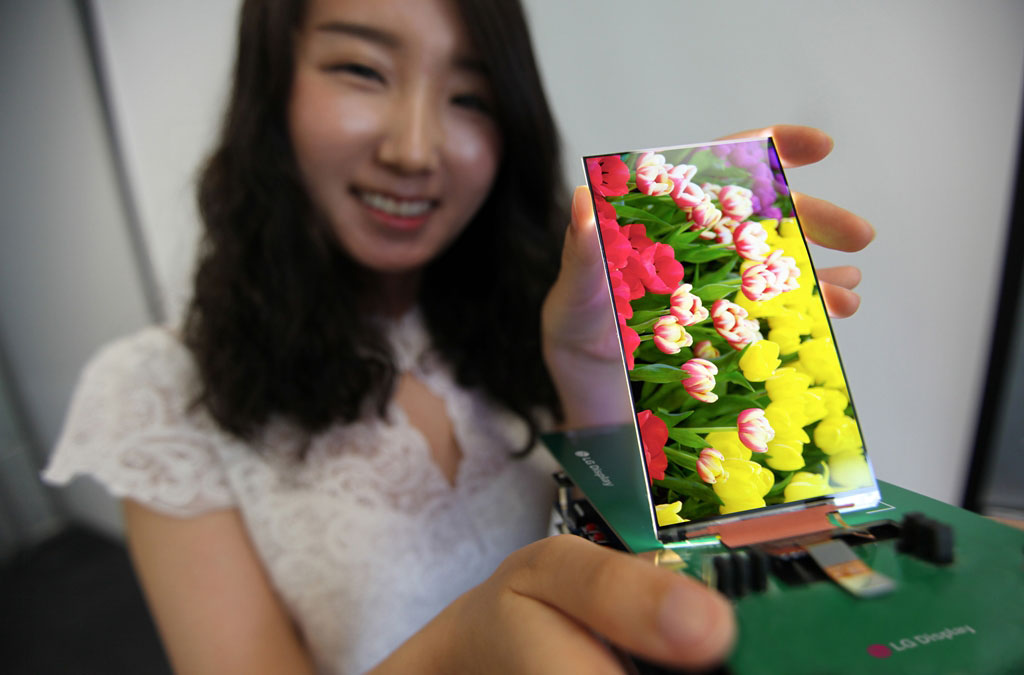 LG-Full-HD-Panel-2,2-Millimeter