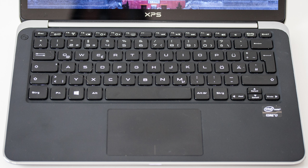 dell-xps-13-developer-2