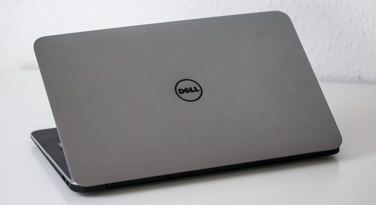 dell-xps-13-developer-4