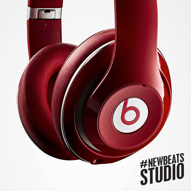 neue-beats-by-dr.dre_1