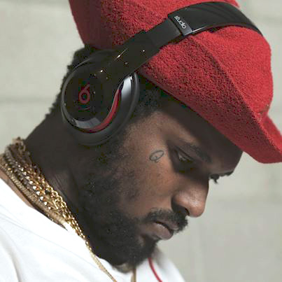 neue-beats-by-dr.dre_2