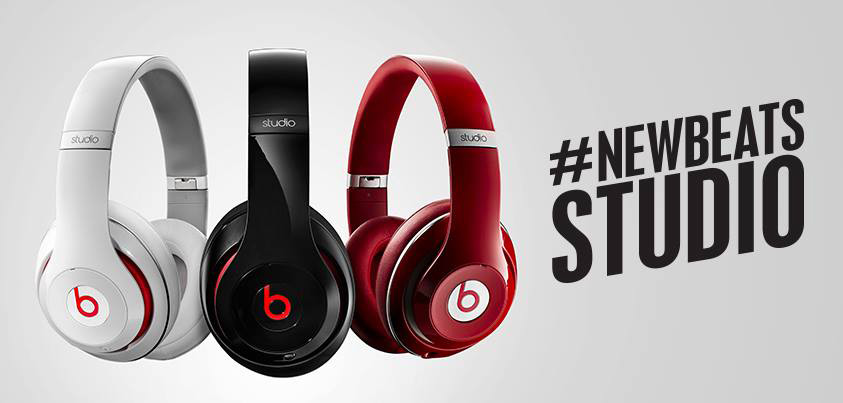 neue-beats-by-dr.dre_3