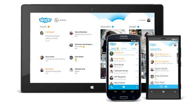 skype-android-windows