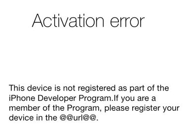 Activation-Error-iOS-7-Beta