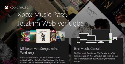 xbox-music-browser