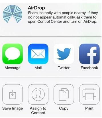 AirDrop-iOS-7-Beta-5