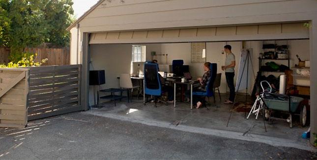 CoreOS: Linux-Hacker wollen Internet revolutionieren
