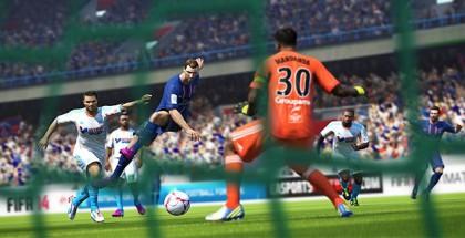 FIFA-14-Cover15