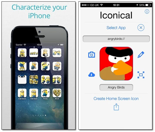 Iconical_Screen3