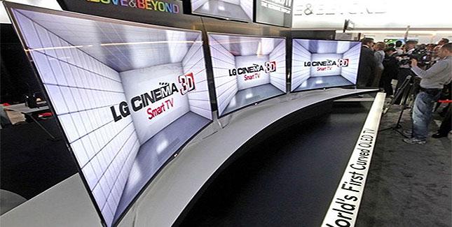 LG-EA9809-Curved-OLED_1