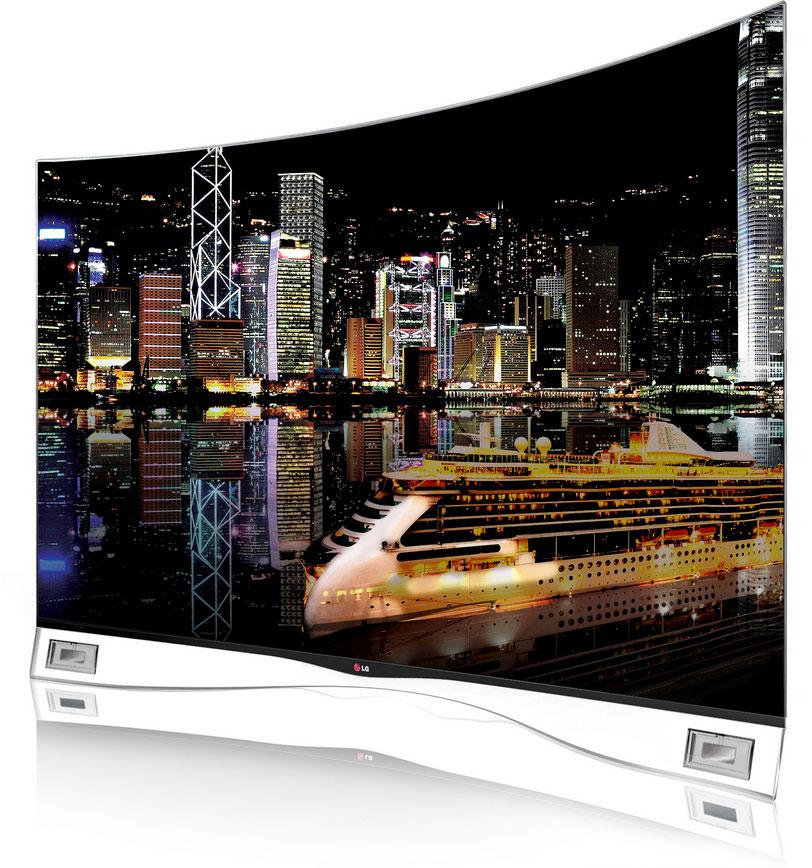 LG-OLED-TV-EA9809_1