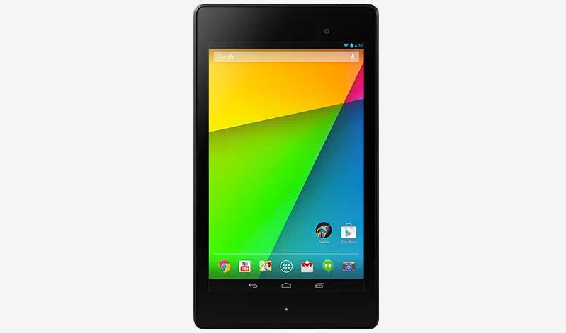 Nexus-7---Play-Store_2