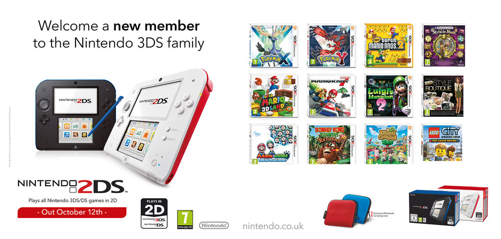 Nintendo-2DS-Launch