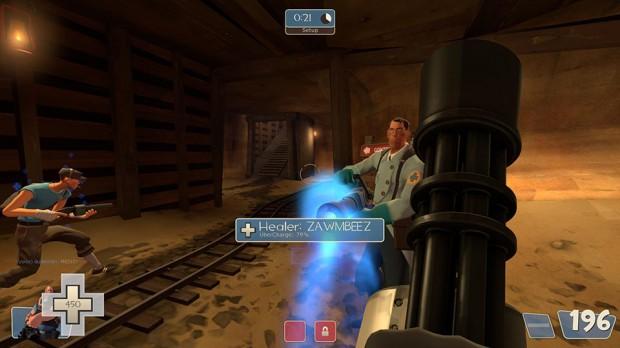 Oculus-Rift-Team-Fortress-2-WBI-9
