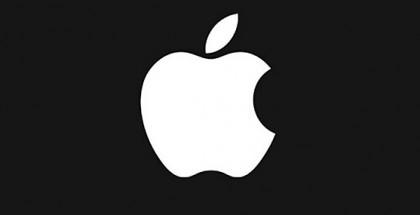 Schwarzes-Apple-Logo_4
