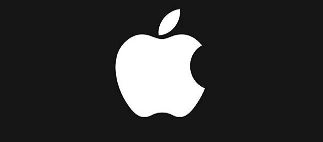Sollte Apple dringend ein völlig anderes iPhone bauen?