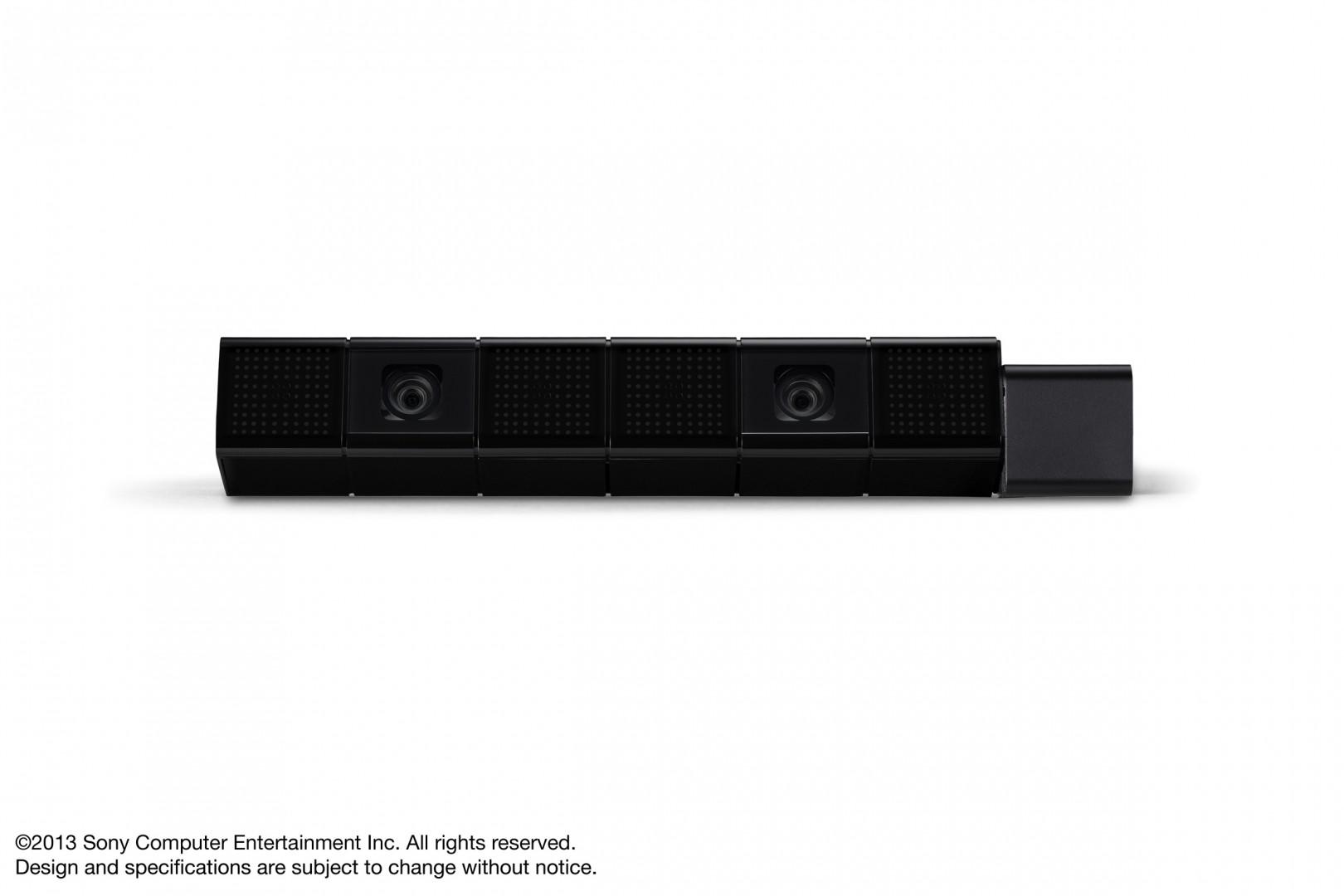 Sony-PlayStation-4-2013-Gamescom-WBI-1