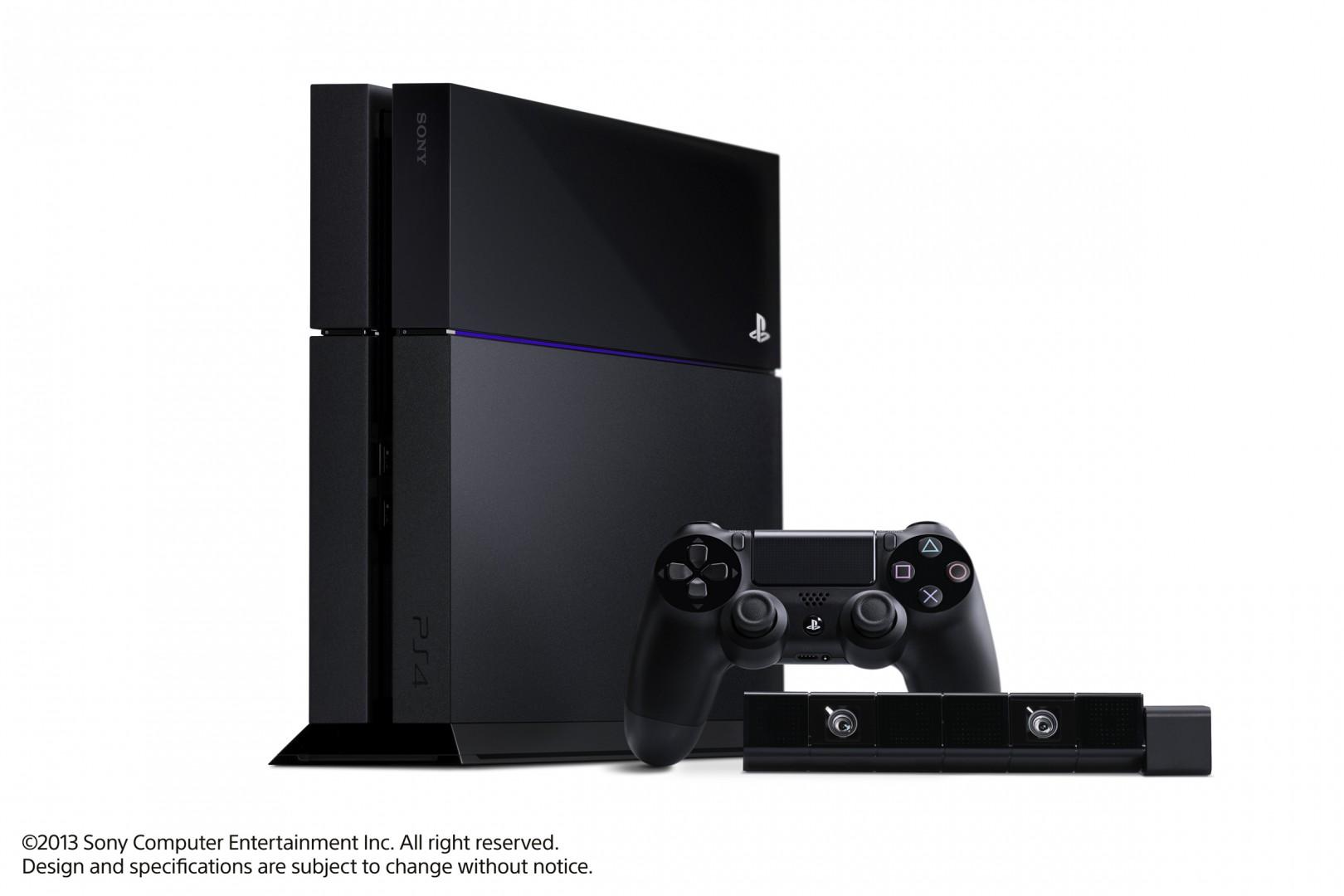 Sony-PlayStation-4-2013-Gamescom-WBI-2