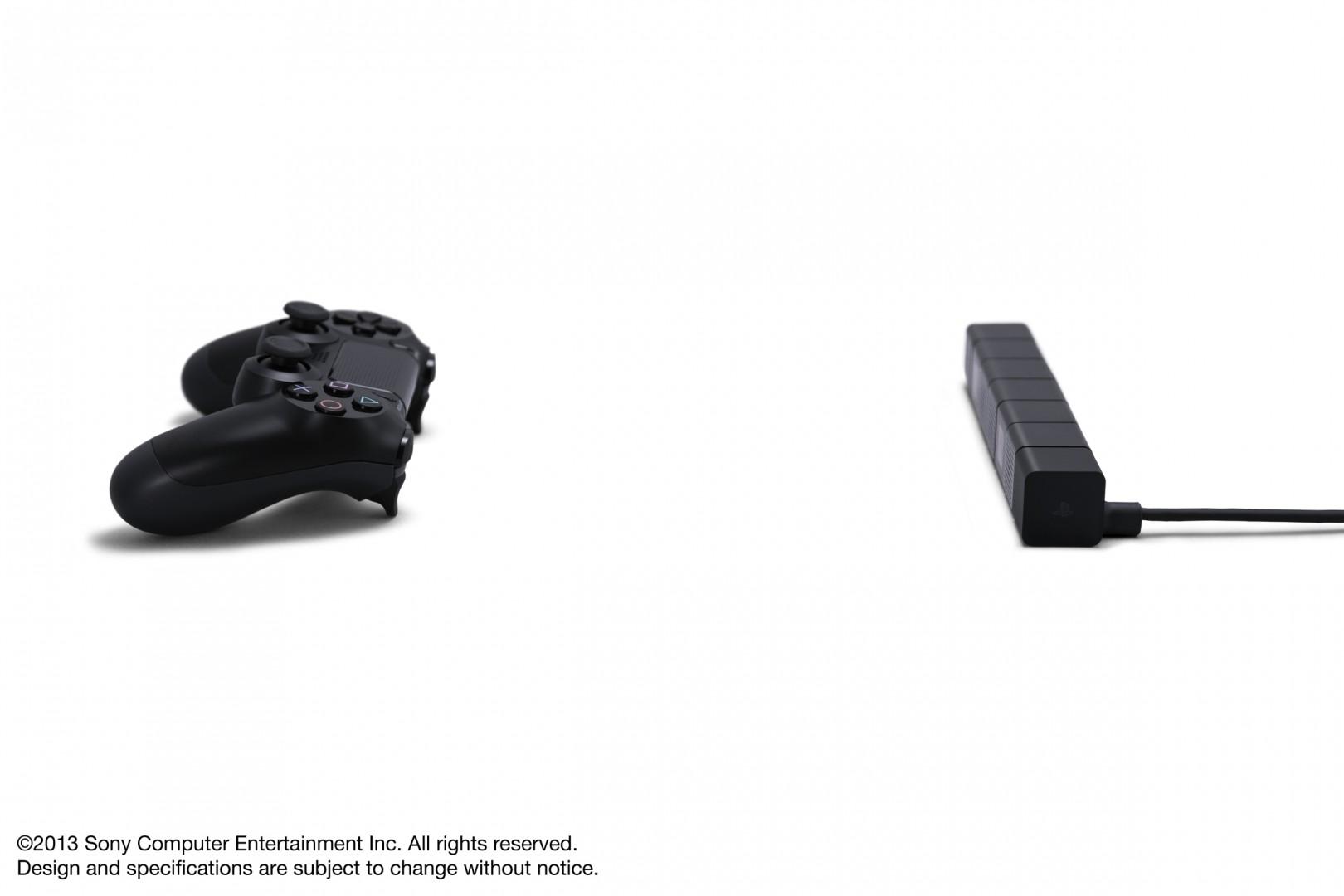 Sony-PlayStation-4-2013-Gamescom-WBI-3
