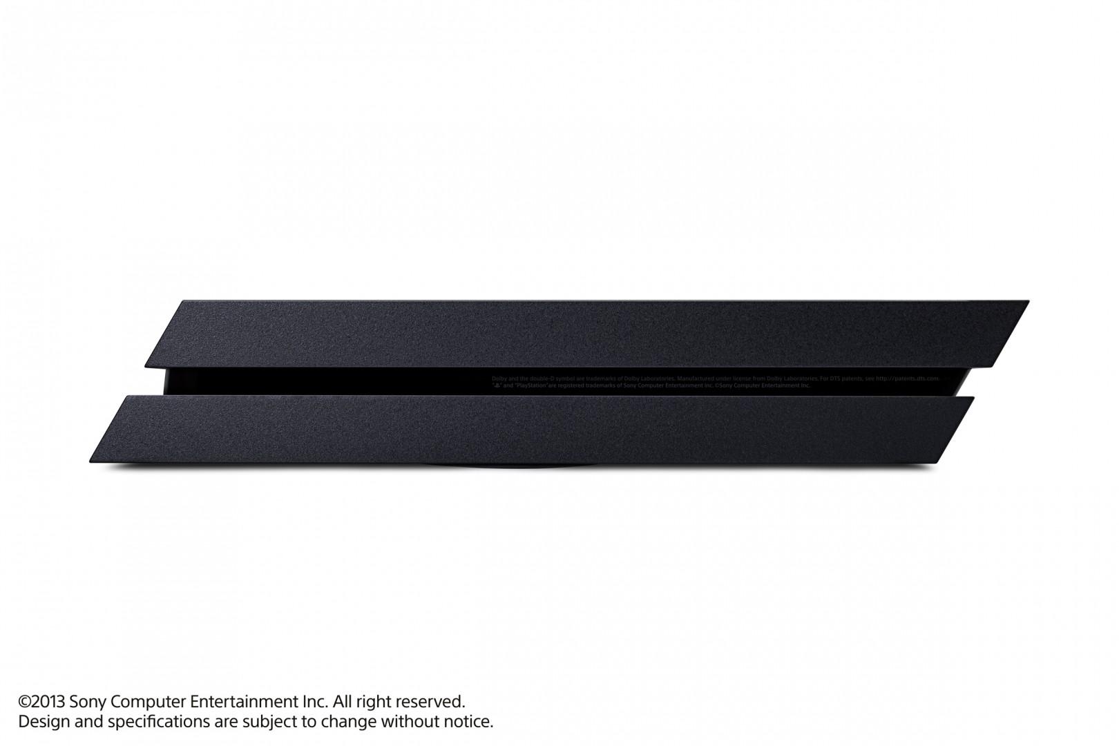 Sony-PlayStation-4-2013-Gamescom-WBI-5