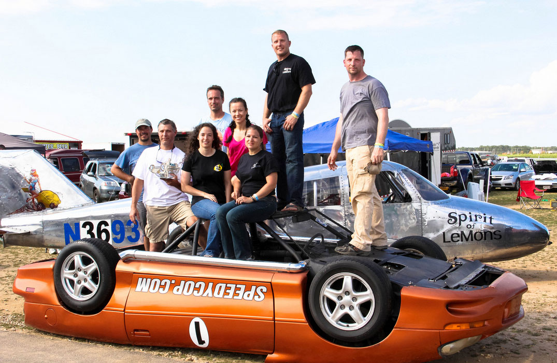 Speedycop-Car_Crew