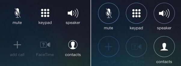 Telefon-iOS7-Beta-5