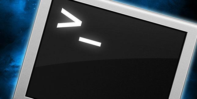 Versteckte Dateien unter Mac OS X anzeigen: So geht's