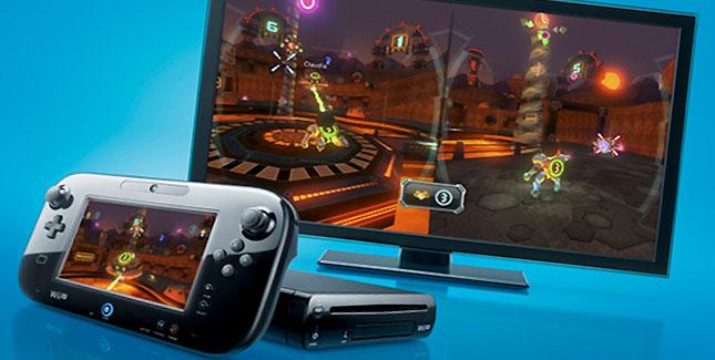 Nintendo Fans dürfen sich über Wii U Preissenkung freuen