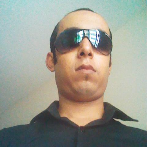 coole_socke_hafid