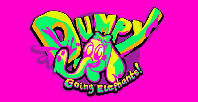 Wer braucht da noch LSD? Oculus Rift Trip mit gratis Elefantenrüssel