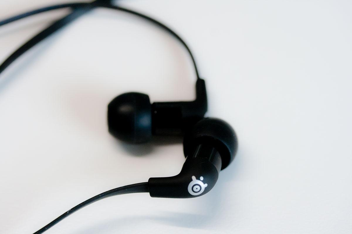 flux-inear-plugs-wbi