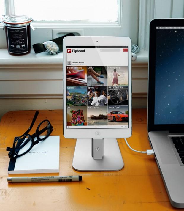 hirise_ipad_mini_desktop