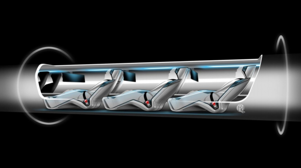 hyperloop-illustration-passagiere
