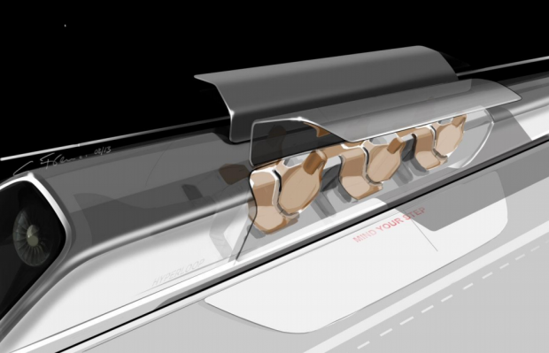 hyperloop-illustration-sitze