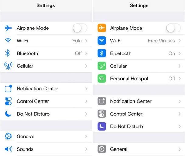 iOS-7-Beta-5_neue-Icons