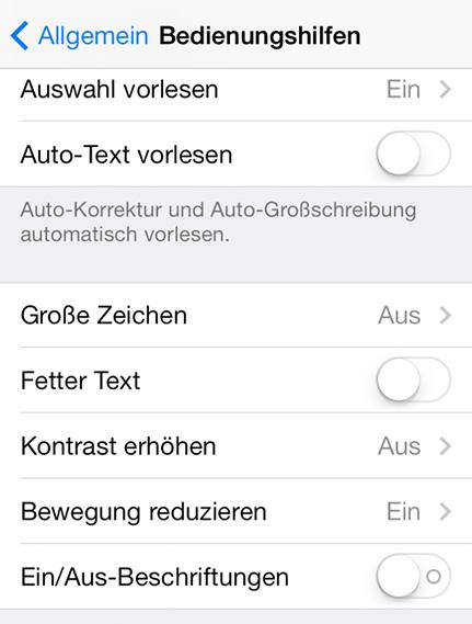 iOS-7-Parallax-Effekt-ausschalten1