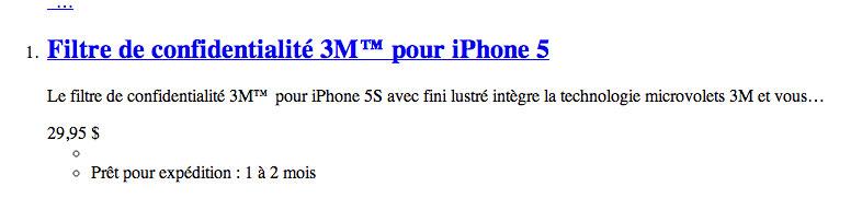 iPhone-5S-Google-Cache