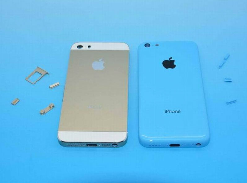 iPhone-5S-und-iPhone-5C_2