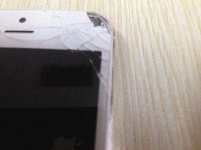 iphone-5-error-explosion