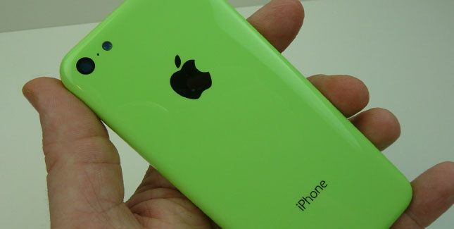 iphone-5c-green-cover