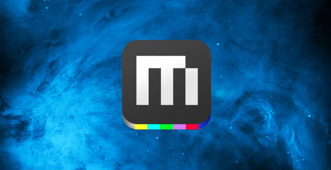 MixBit App von YouTube-Mitgründern remixt Videoclips (iOS)