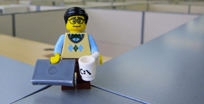 sexy-nerd-lego-cover