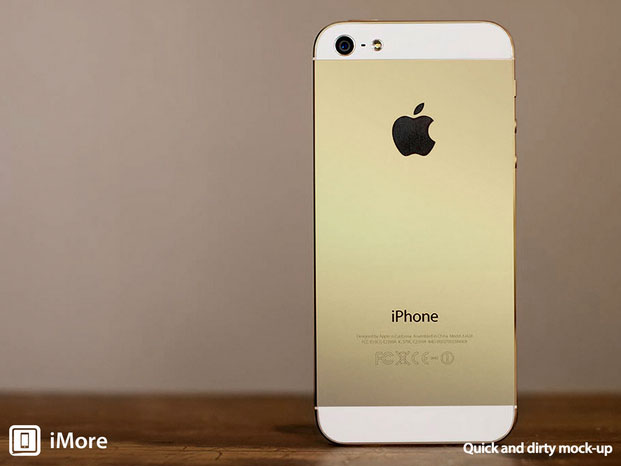iPhone-5S-Champagner_2