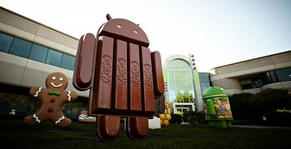 Android-KitKat-Cover