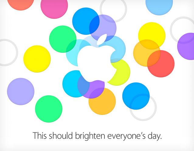 Apple-Event-live