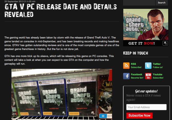 GTA-5-PC-Release