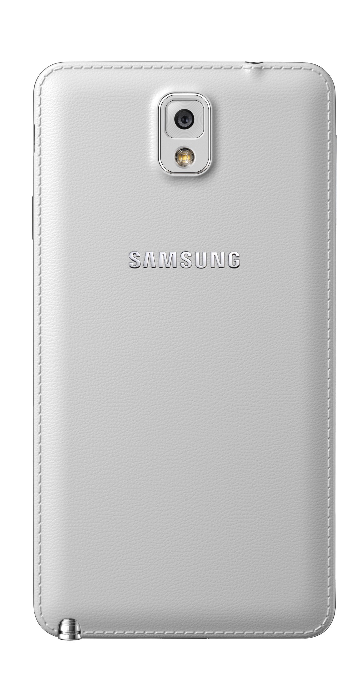 Galaxy-Note-3_3